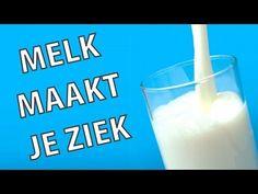 Tros Radar onderzoek over melk . - YouTube