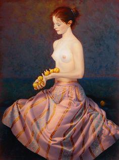 Andrzej Malinowski... | Kai Fine Art