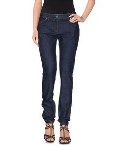 BALENCIAGA Denim Pants. #balenciaga #cloth #dress #top #skirt #pant #coat #jacket #jecket #beachwear #