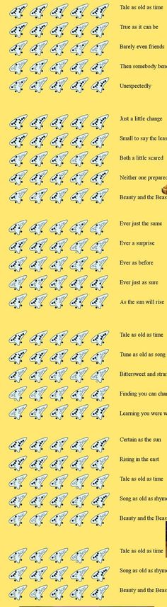 This picture cuts out some of the lyrics, but it's easier… Ocarina Tabs, Ocarina Music, Easy Sheet Music, Music Sheets, Ocarina Of Times, Music Tabs, Song Sheet, Musica, Sheet Music