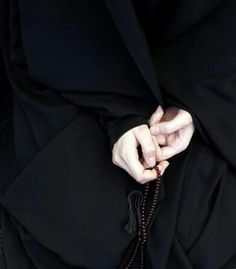 My heart favourite pic Anime Muslim, Muslim Hijab, Islam Muslim, Hijab Niqab, Hijab Chic, Hijab Outfit, Islamic Images, Islamic Pictures, Islamic Quotes