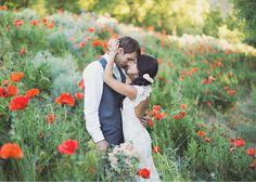 Tiffani   Bryce Wedding