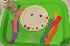 Tot School Letter O Activities-- color matching ocotpus, build letter o, pour sand, and all things orange sensory tray! Letter O Activities, Fish Activities, Color Games, Tot School, Lost & Found, Preschool Ideas, Octopus, Social Studies, Classroom Ideas