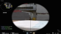 I thought of roca and then I just did it. #games #globaloffensive #CSGO #counterstrike #hltv #CS #steam #Valve #djswat #CS16