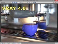 3dsmax Vray 4.0 yeniliklerinin anlatıldığı bir makaledir. Vray 4.0 ile beraber Gpu render özellikleri geliştirilerek , daha verimli bir render ekranı oluşturulmuş.
