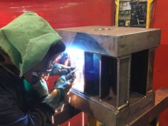 Our steel welding and steel fabrication services are renowned across the steel industry in NYC. Utilizing two full time certified welders, we are able Steel Distributors, Welding Services, Steel Suppliers, Steel Fabrication, Metal Forming, Plasma Cutting, New York City, Nyc, Design