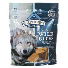 Blue Buffalo Life Protection Life Protection Formula Adult Dog