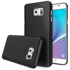 Nano Suction Phone Case + Free Shipping