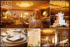 ritz carlton fort lauderdale   Ritz Carlton Fort Lauderdale Wedding