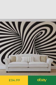 Murals may be used in all various kinds of room from the kitchen to a bedroom. Wall murals have come to be the most popular and cost effective means to decorate! Our stunning wall murals will help you acquire the… Continue Reading →