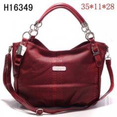 Coach Handbags H16349 U07005      http://www.8minzk.com/f/Coach-Outlet-Info/                 light-luxury.com