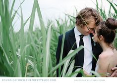 Farm wedding shoot | Photo: welovepictures