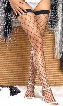 Cheap stockings erotic, Buy Quality sexy stockings for women directly from China erotic stockings Suppliers: Sexy Stockings For women Large Mesh Body Lingerie Tights Pantyhose Stockings Erotic Meia Arrastao Sexy Leggings Fashion Fishnet Stockings, Black Stockings, Stockings Lingerie, Moxxi Cosplay, Body Lingerie, Average Size Women, Cabaret, Black Fishnets, Online Clothing Stores