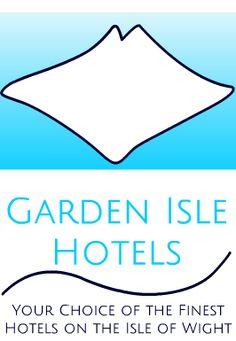 garden isles hotels Isle of Wight