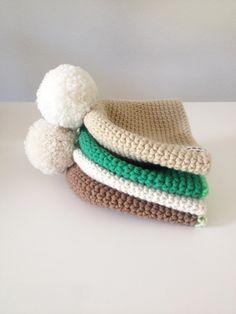 basics Beanie, Gallery, Hats, Fashion, Moda, Roof Rack, Hat, Fashion Styles, Beanies