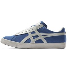 onitsuka tiger mexico 66 shoes online oficial website x5