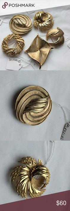 Tree leaf  pendant Bead Charms Accessories wholesale P1957 5pc Retro Bronze