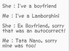 Damn autocorrect