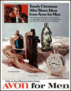 1000 images about vintage avon adverts posters on. Black Bedroom Furniture Sets. Home Design Ideas