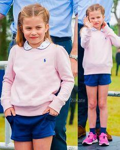 Duke William, Prinz William, Prince William And Catherine, Royal Princess, Little Princess, Duke And Duchess, Duchess Of Cambridge, Estilo Kate Middleton, Prince George Alexander Louis