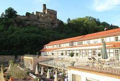 Heinrich Heine, Mansions, House Styles, Home Decor, Decoration Home, Manor Houses, Room Decor, Villas, Mansion