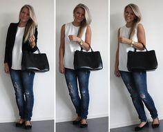 2011 June | P.S. i love fashion - Part 8