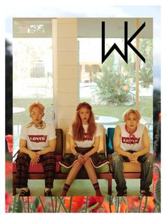 """-`Wild Kidz 