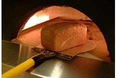 Bread Baking in Bangalore | SkillKindle