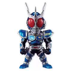 仮面ライダーG3-X CONVERGE KAMEN RIDER シリーズ第6弾