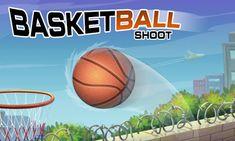Games Basket Shot #cooking_fever #cooking_fever_game #cooking_fever_cheats #cooking_fever_download http://cookingfever0.com/games-basket-shot.html