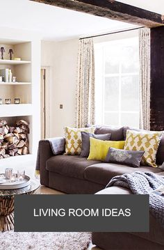 Cushions   Designer Sofa Cushions, Covers & More - Amara