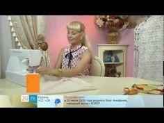 156 - Ольга Никишичева. Летнее, вечернее...