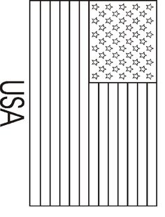 Art Worksheets | Memorial Day Free Coloring Pages and Worksheets