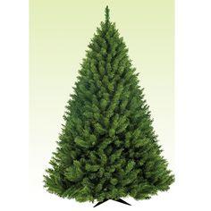 Árvore de Natal Bavarian Pine 428 Galhos 1,50m