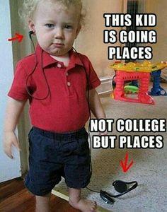 funny kid #funny #kids