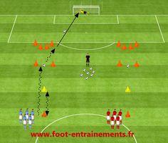 Effective Ways to Handle Shin Splints During Soccer Training