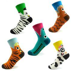 Crocs Cows Moles Zebras and Tigers chewing your ankles off //Price: $3.49 & FREE Shipping //     #FUNNYSOCKS #FUNSOCKS #FUNKYSOCKS #SOCKS #SOCKSWAG #SOCKSWAGG #SOCKSELFIE #SOCKSLOVER #SOCKSGIRL #SOCKSTYLE #SOCKSFETISH #SOCKSTAGRAM #SOCKSOFTHEDAY #SOCKSANDSANDALS #SOCKSPH #SOCK #SOCKCLUB #SOCKWARS #SOCKGENTS #SOCKSPH #SOCKAHOLIC #BEAUTIFUL #CUTE #FOLLOWME #FASHION