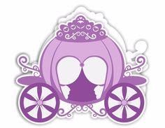vetor sapato de Princesa - Pesquisa Google