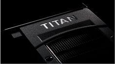 Nvidia GeForce GTX TitanX - nicksyam.net