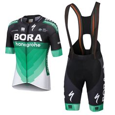 497a1bda7 Welcome to buy new pro cycling team kits for 2018 and We have the latest  and most affordable cycling jersey sales