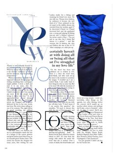 """""""Two Toned Dress"""" by velvy ❤ liked on Polyvore featuring Talbot Runhof"""