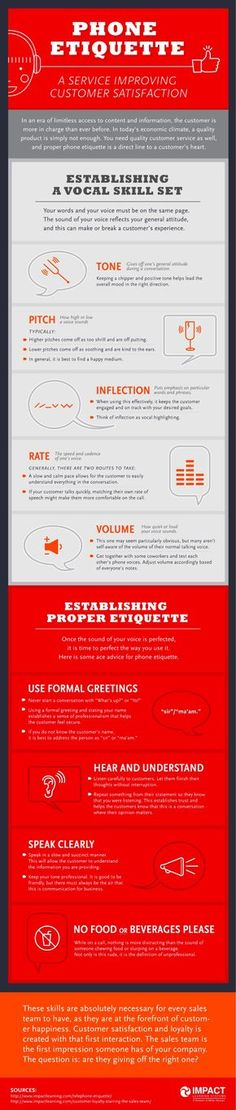 impactlearning_phone-etiquette