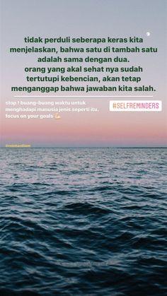 Reminder Quotes, Self Reminder, Poem Quotes, Sad Quotes, Daily Quotes, Words Quotes, Life Quotes, Qoutes, Muslim Quotes