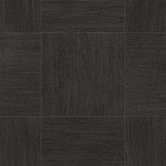699 Stone Effect Anti Slip Vinyl Flooring - Vinyl Flooring UK Vinyl Flooring Uk, Stone Flooring, Lifestyle Trends, Bold Colors, The Selection, Rolls, Interiors, Modern, Pattern