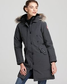 Canada Goose vest online fake - Womens Hooded Arctic Parka Jacket | Womens Outerwear & Jackets ...