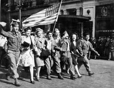 Japanese surrender date in Hamilton