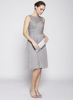 Navy Amber Long Bridesmaid Dress Ari Bridesmaids Dresses Pinterest And Wedding
