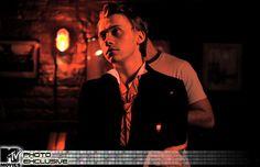 """New Rupert Grint """"Cherrybomb"""" photos & interview - SnitchSeeker.com"""