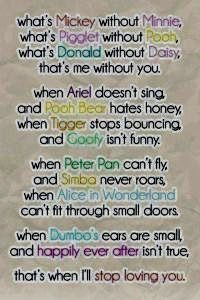 41 Ideas For Birthday Quotes For Best Friend Hilarious Bff Funny Poems, Funny Quotes, Movie Quotes, Cute Bff Quotes, Hilarious Sayings, True Quotes, Quotes Quotes, Funny Friend Quotes, Cute Disney Quotes