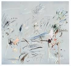 「cy twombly」の画像検索結果